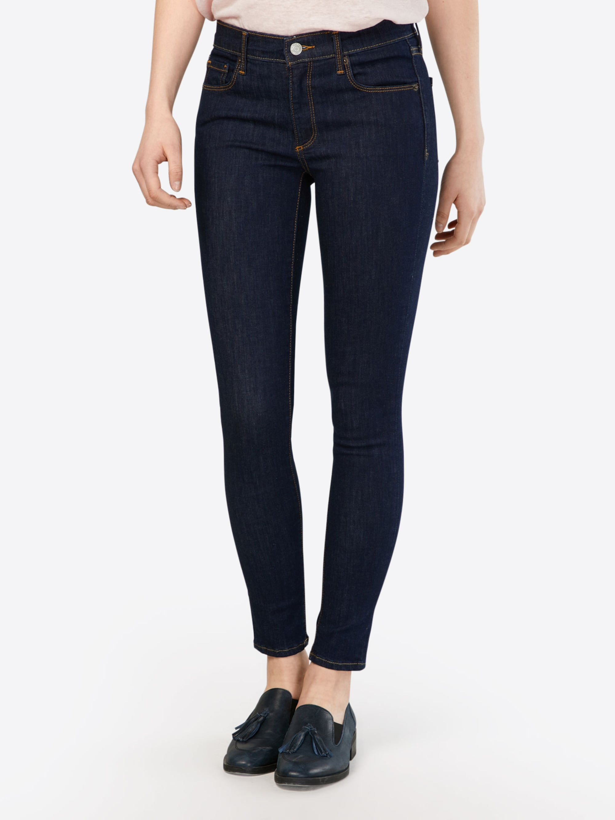 Jeans 'SCULPT TR'