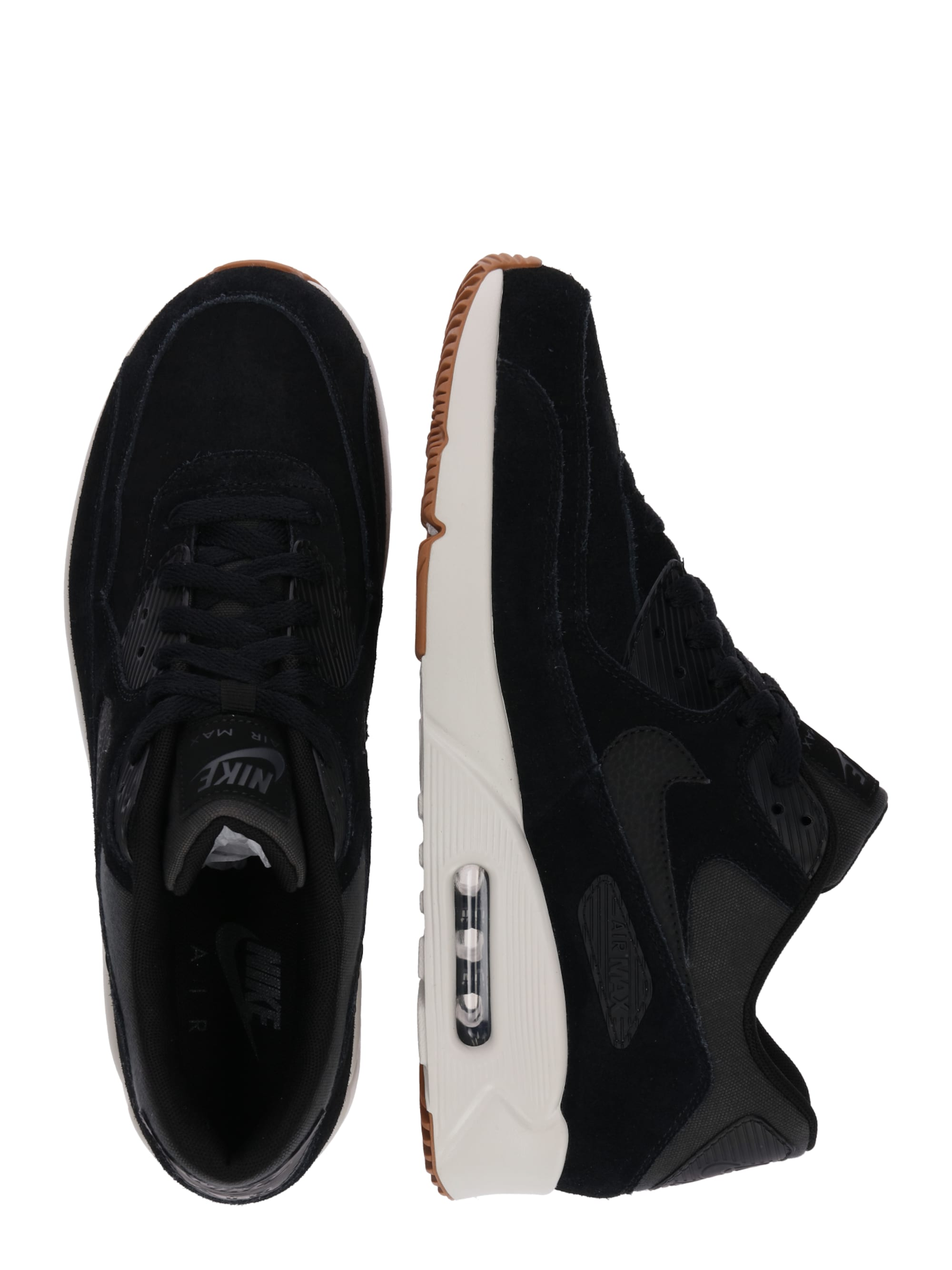 Sneakers laag 'Air max 90 ultra 2.0 ltr'