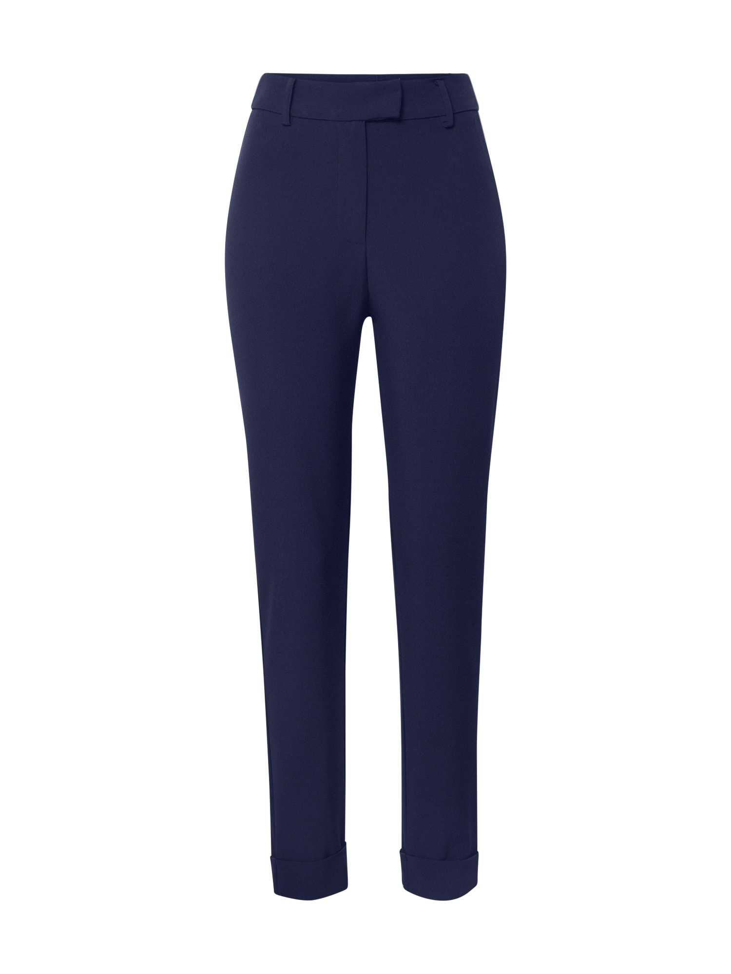 4th & Reckless Kalhoty 'Nolan'  tmavě modrá