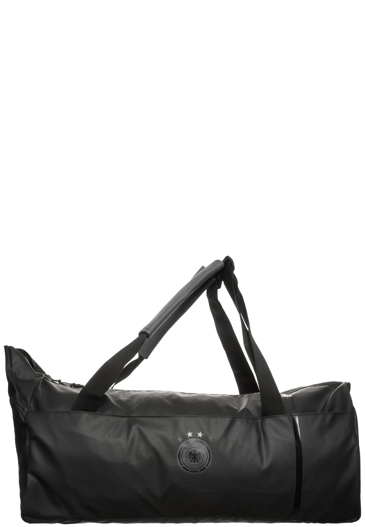 Sportovní taška  černá ADIDAS PERFORMANCE