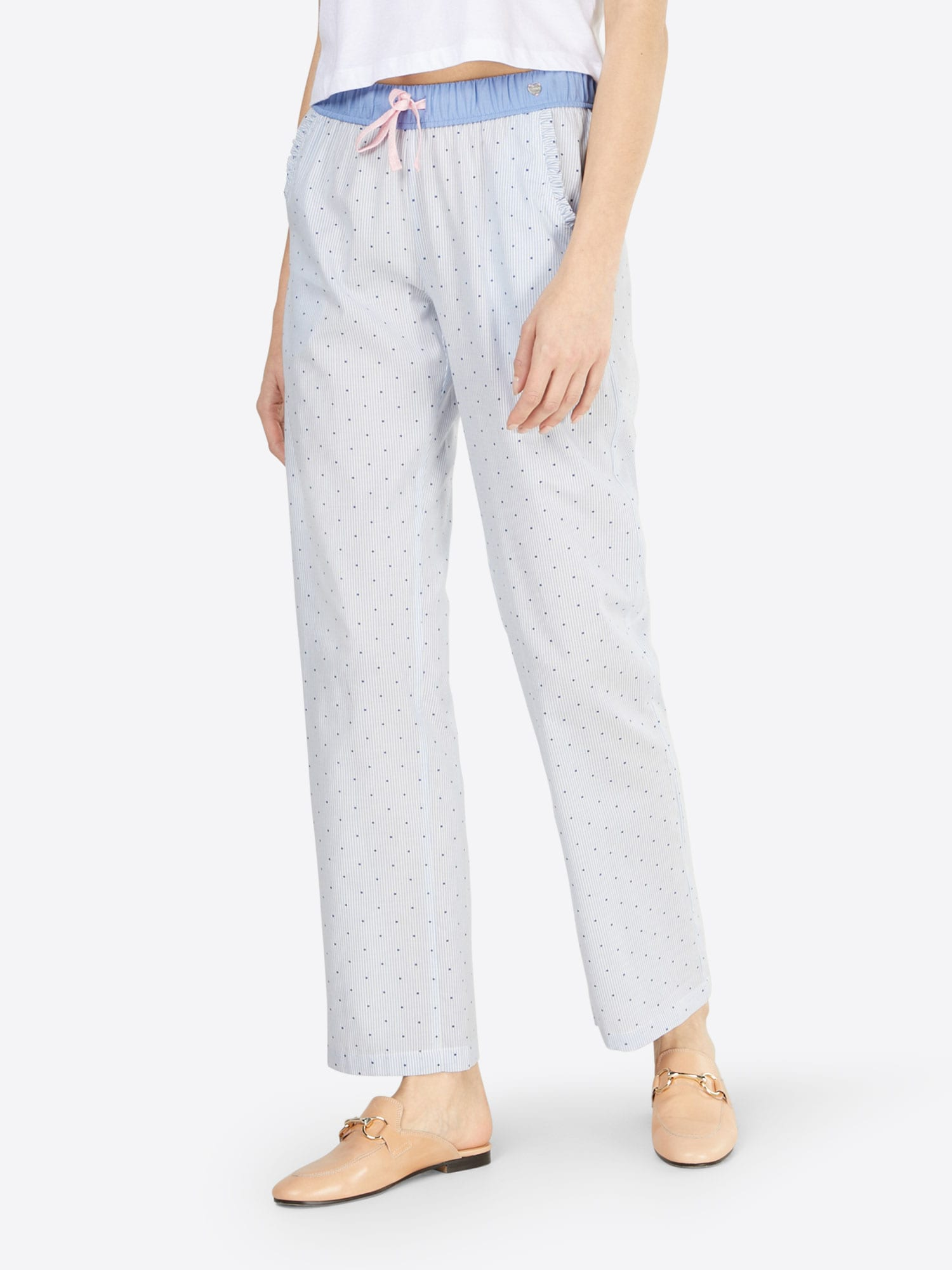 Pyjamabroek 'ANNIE CAS'