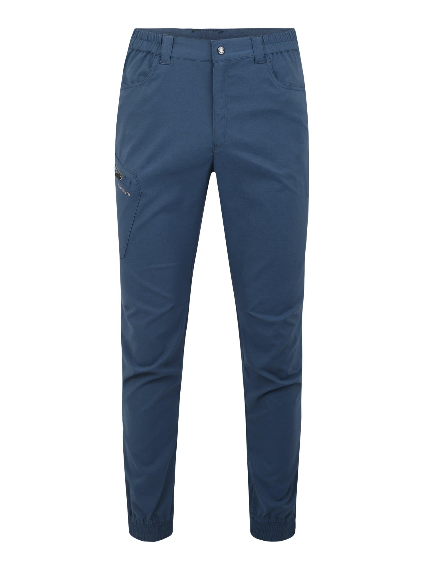 Sportovní kalhoty SEPI modrá ICEPEAK