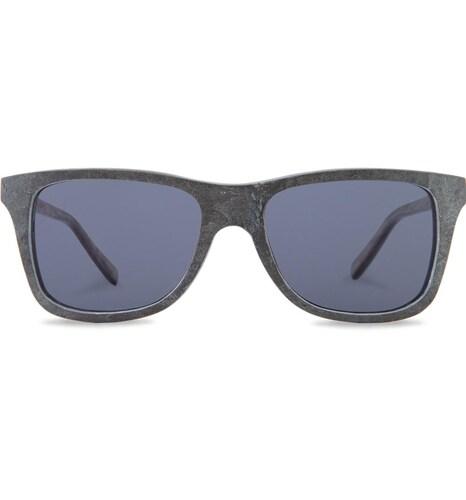 Sonnenbrillen 'Justus Basalt'