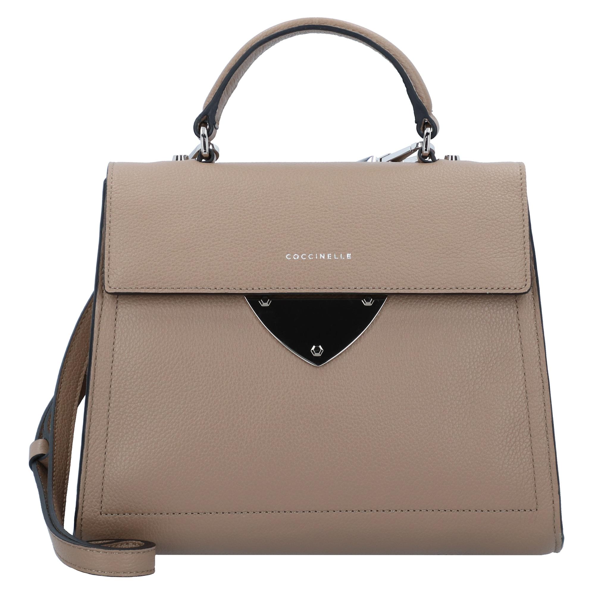 Handtasche   Taschen > Handtaschen > Sonstige Handtaschen   Coccinelle