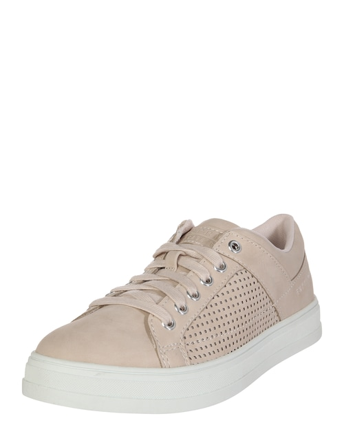 Sneaker Low ´Sidney´