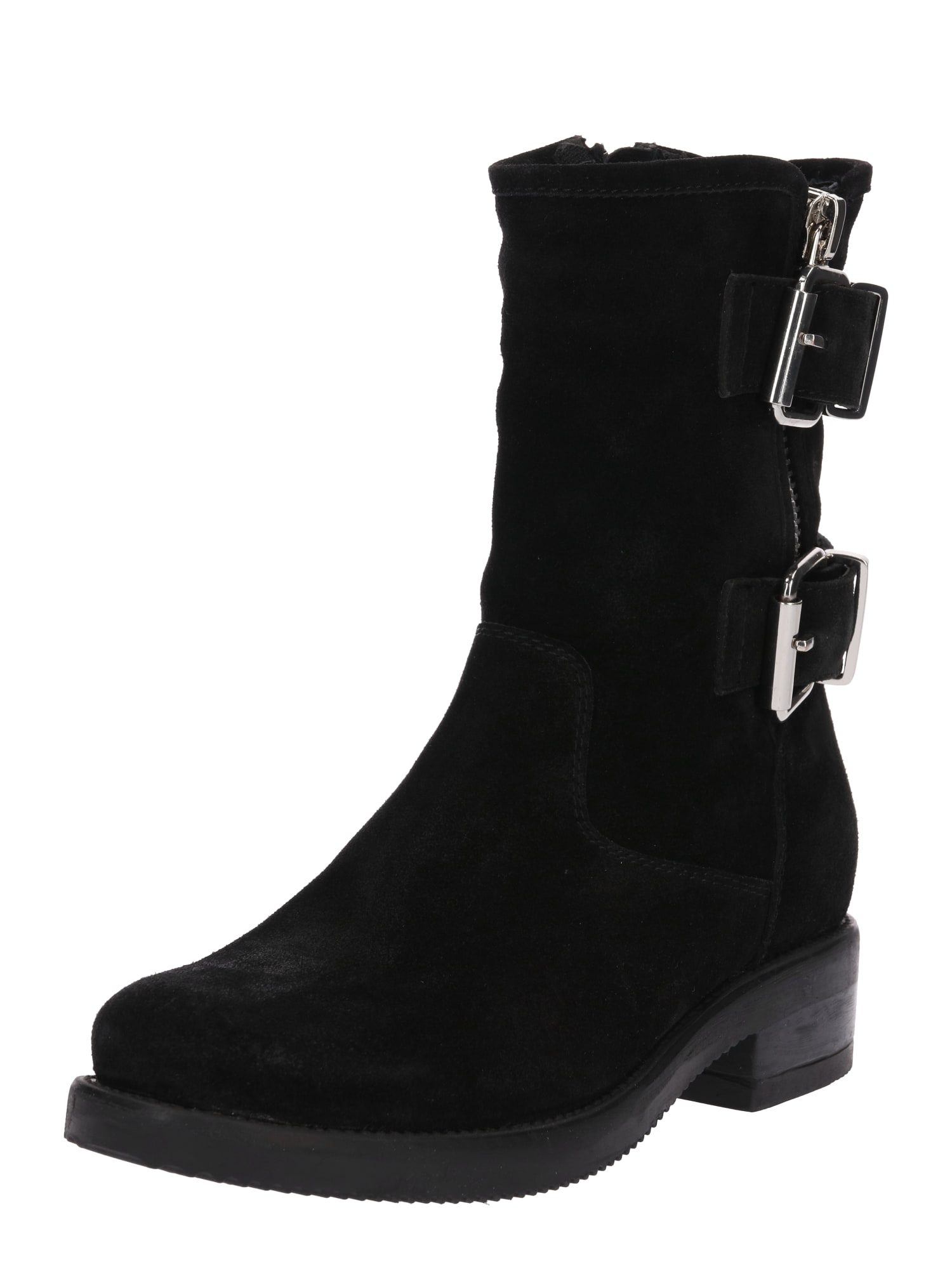 about you - Stiefelette ´Luca´