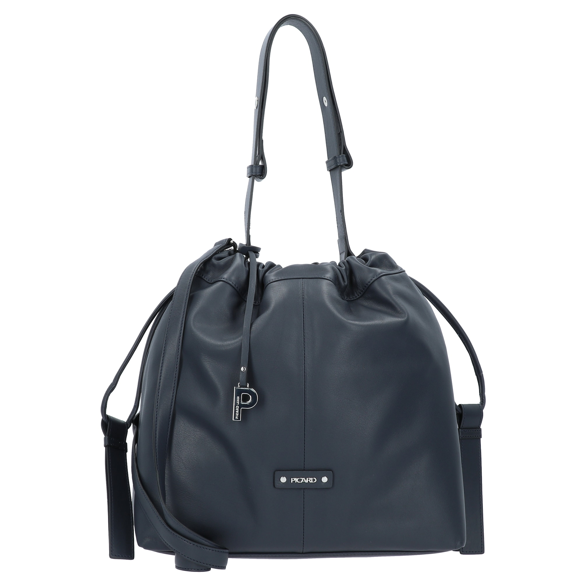 Beuteltasche   Taschen > Handtaschen > Beuteltaschen   Picard