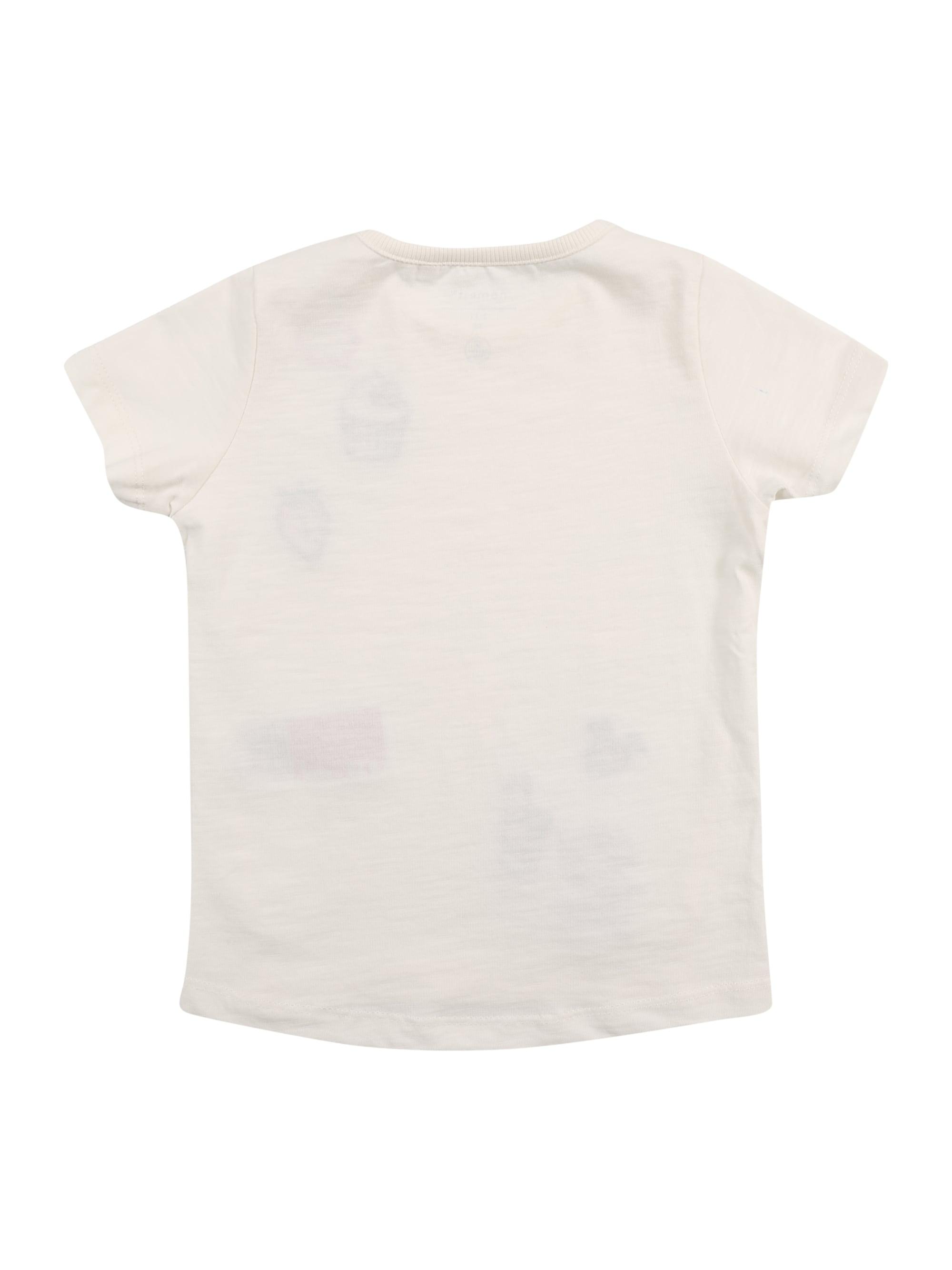 Shirt 'NMFERBALINA'