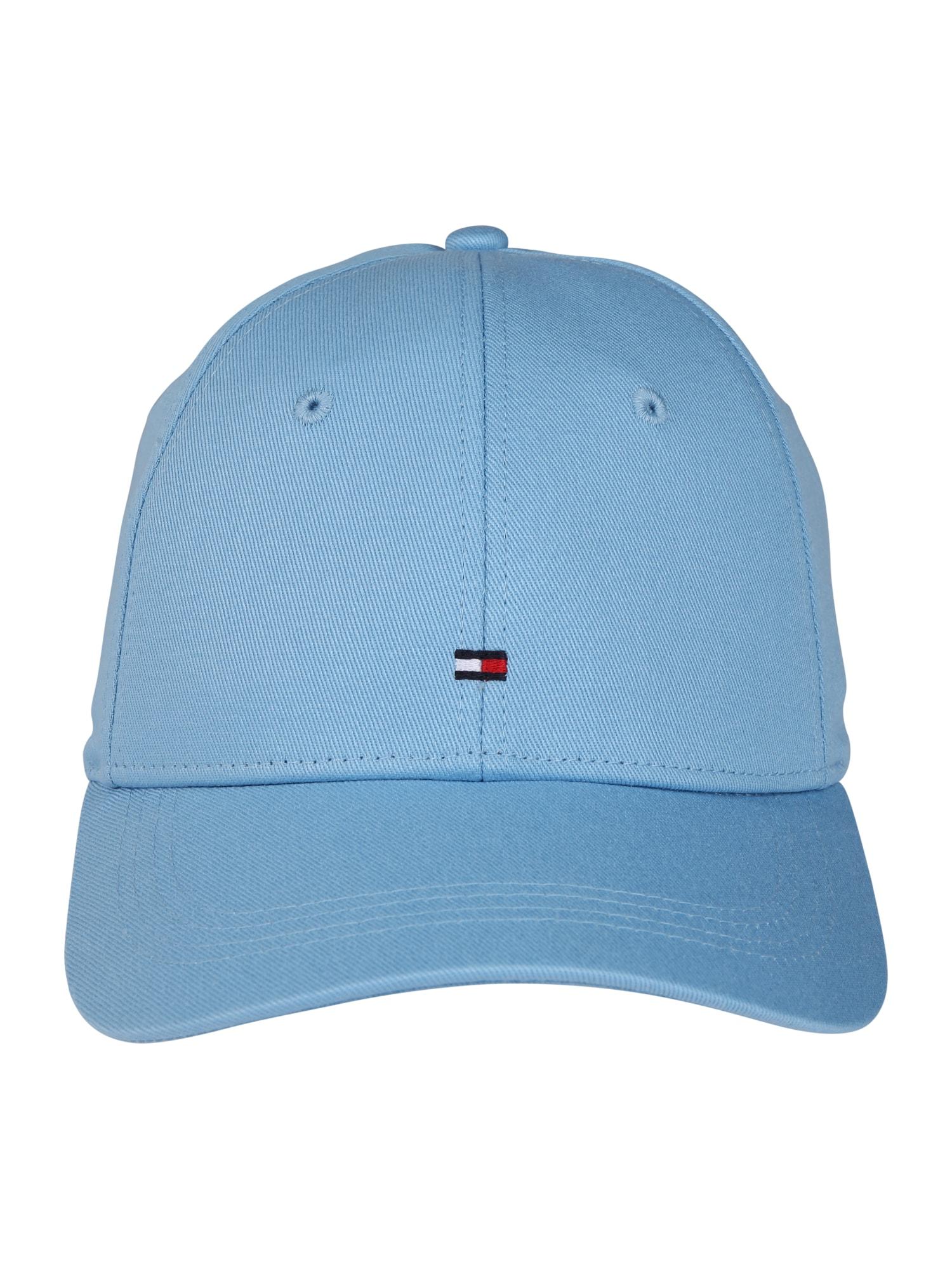 Pet 'BB CAP'