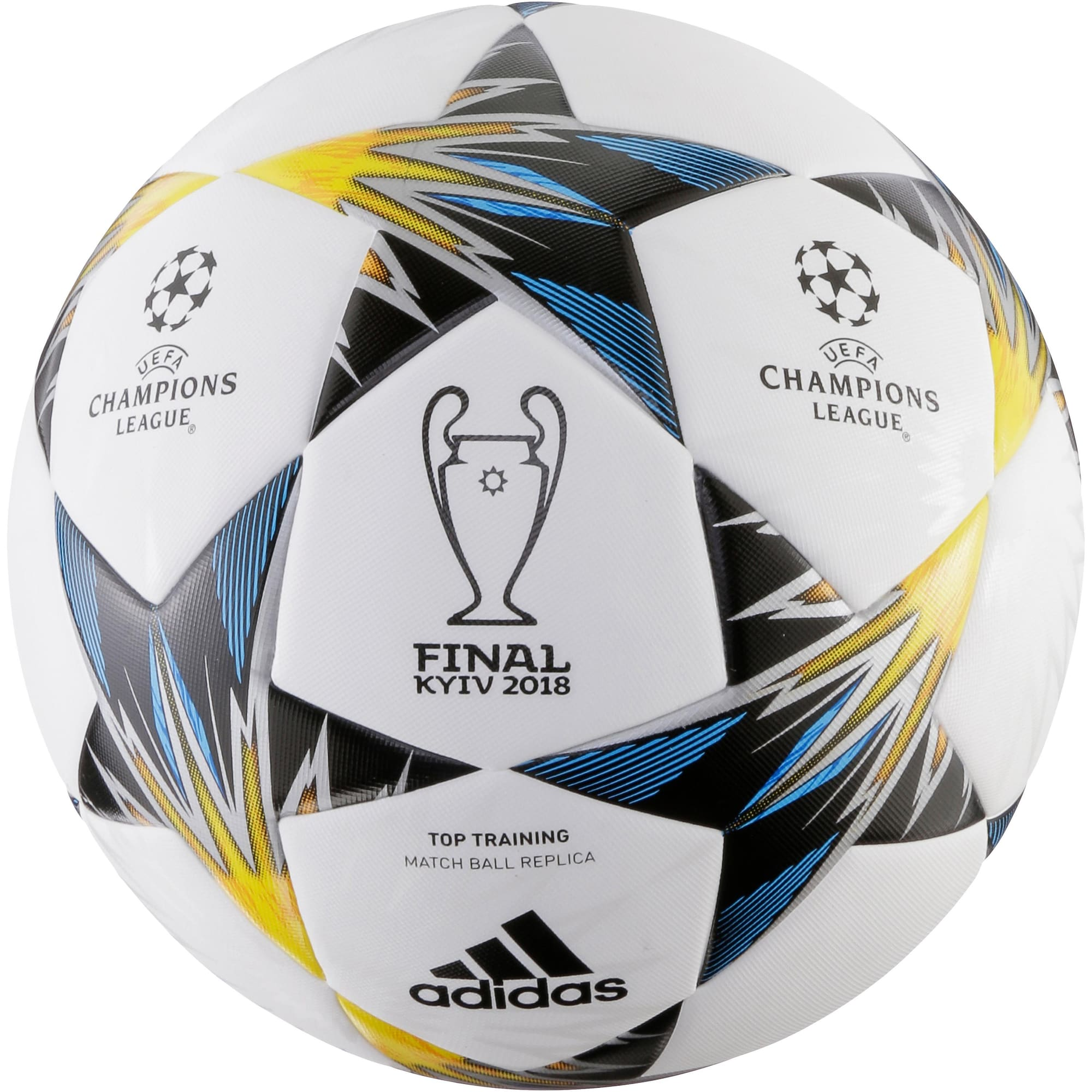 ´CL Replica´ Fußball