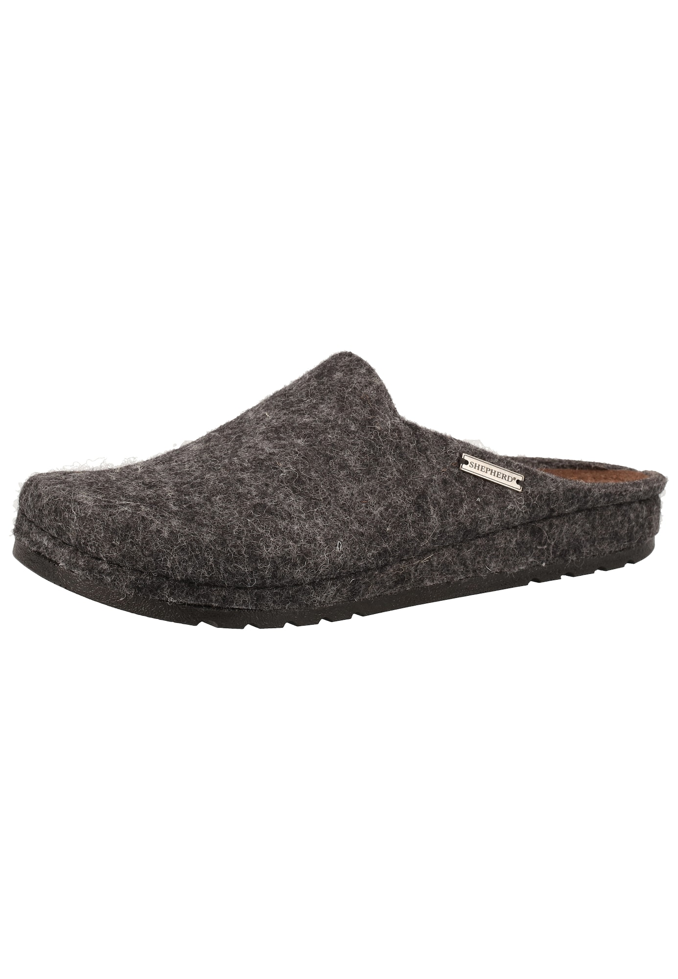 Hausschuhe | Schuhe > Hausschuhe | SHEPHERD