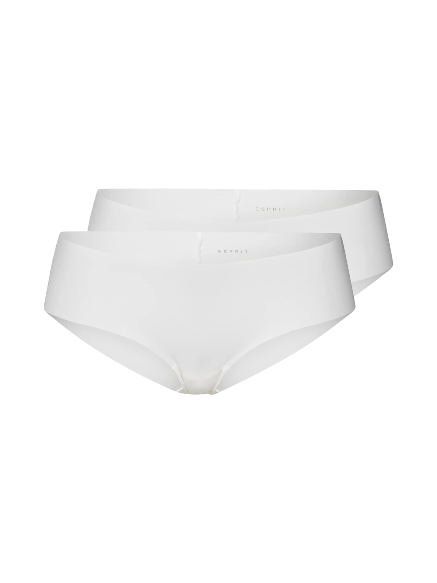 ESPRIT Figi 'CAIRNS FASHION'  biały
