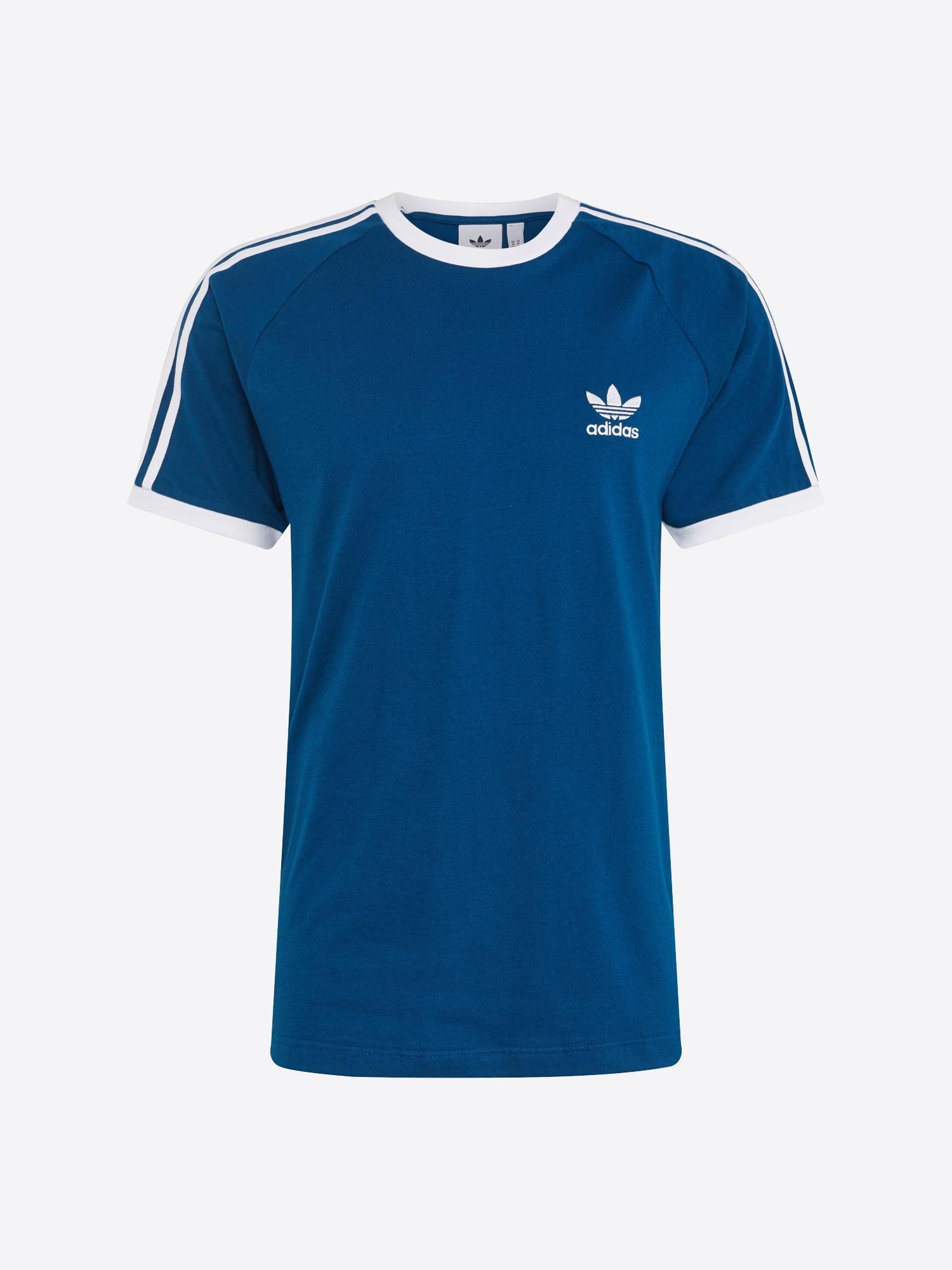 Shirt '3-Stripes'
