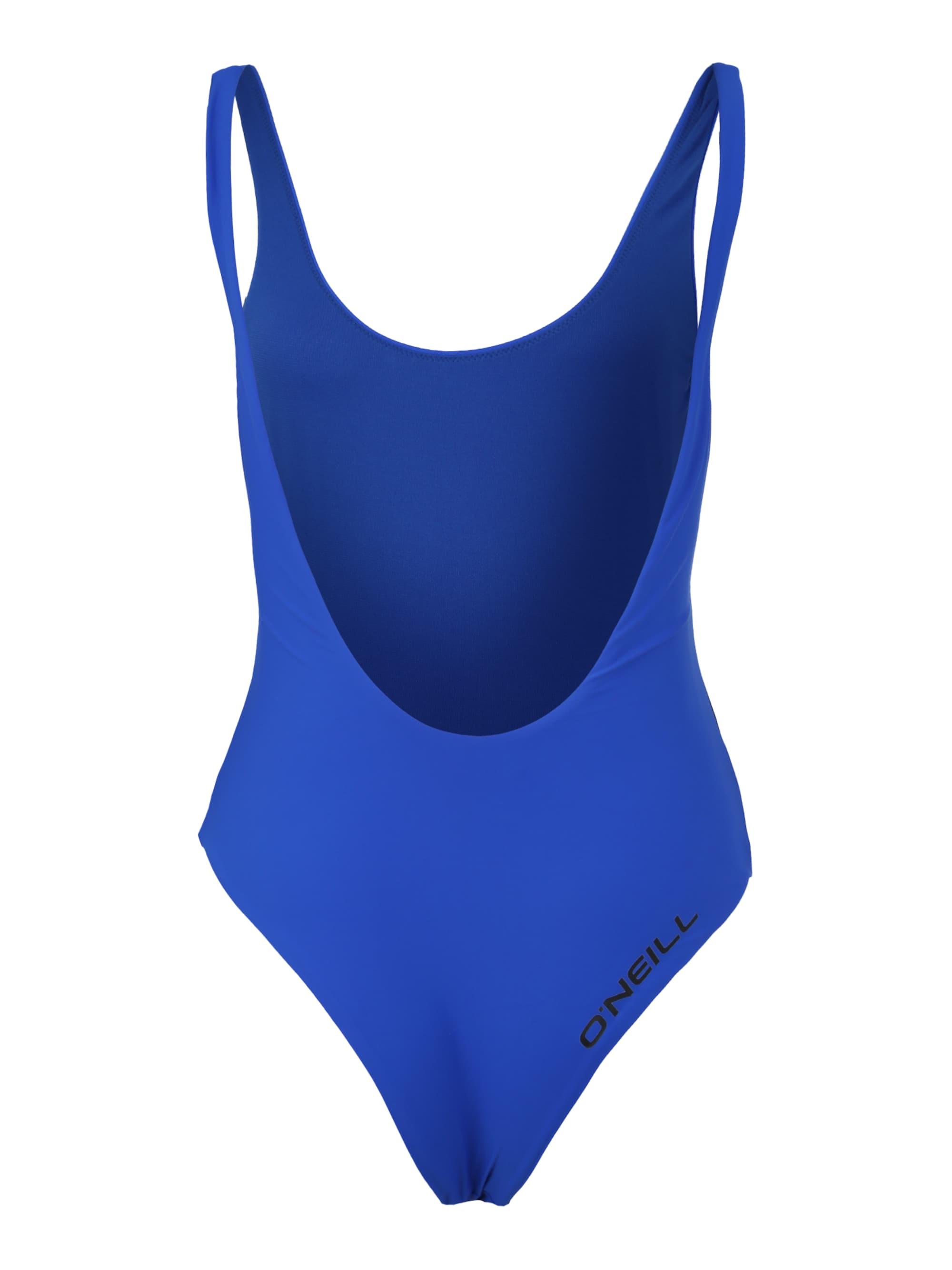 O'NEILL Strój kąpielowy 'PW RE-ISSUE SWIMSUIT'  niebieski