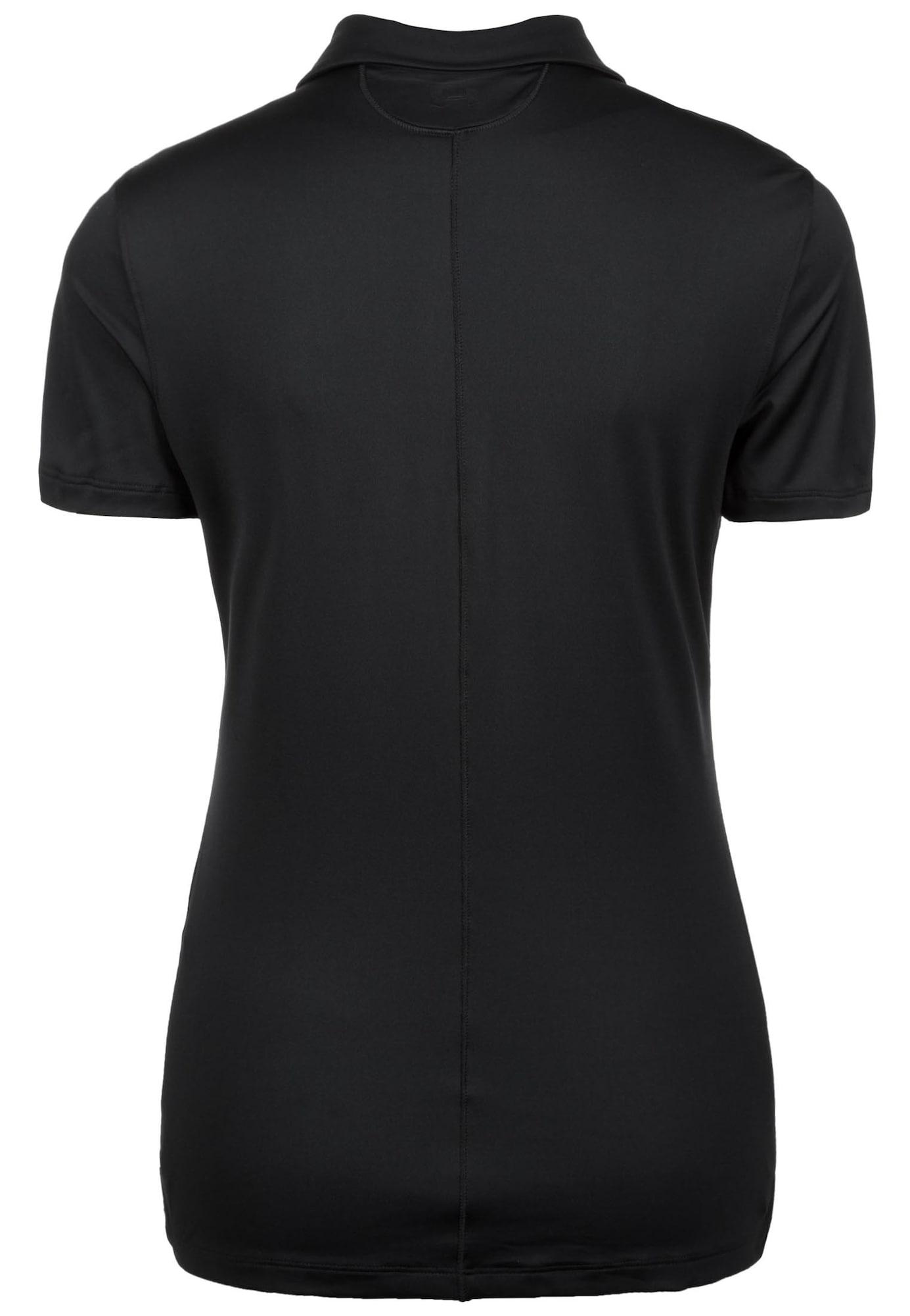 Functioneel shirt 'Zinger'