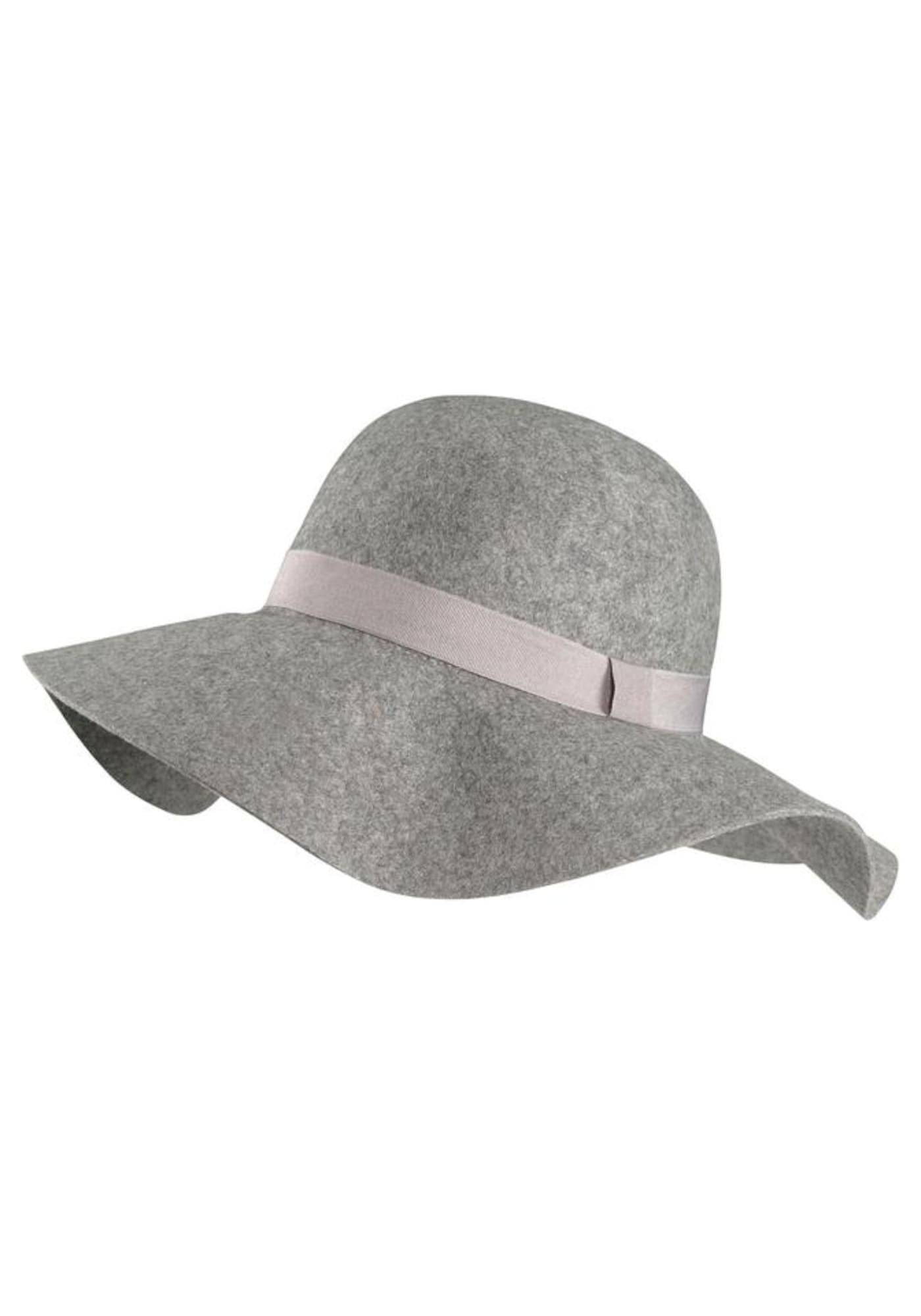 Schlapphut | Accessoires > Hüte > Schlapphüte | Taupe | J. Jayz