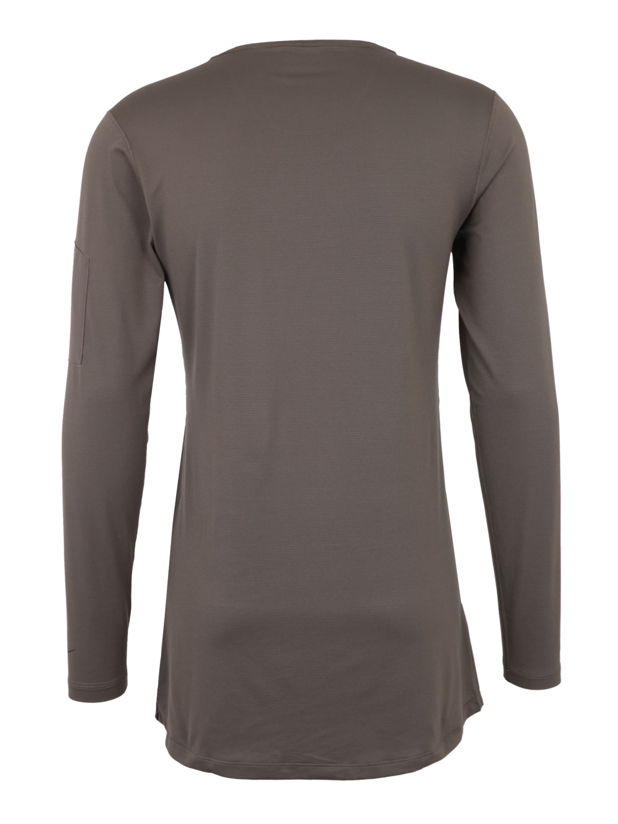 Functioneel shirt 'Utility'