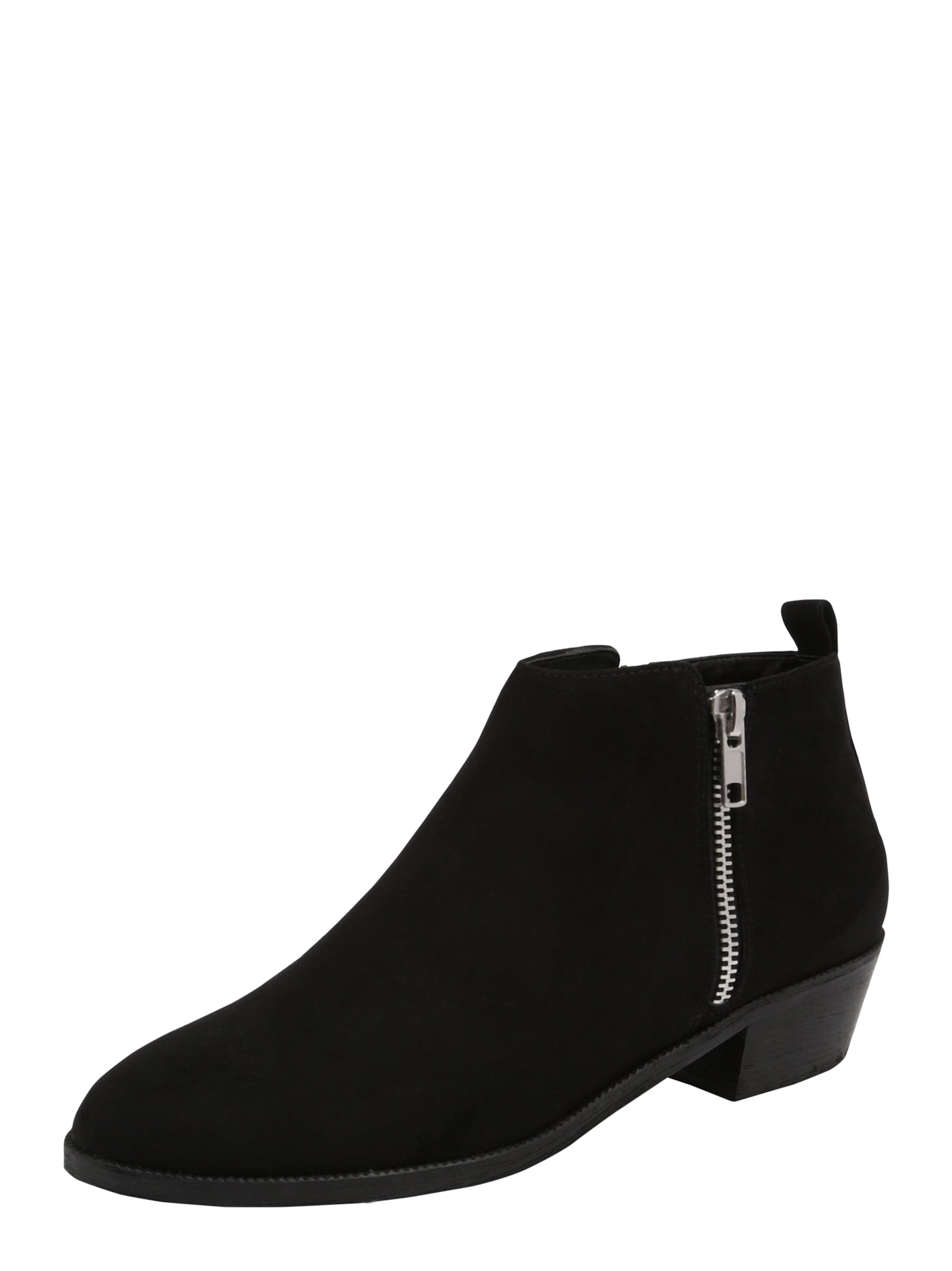 Image of Ankle Boot ´Milla´