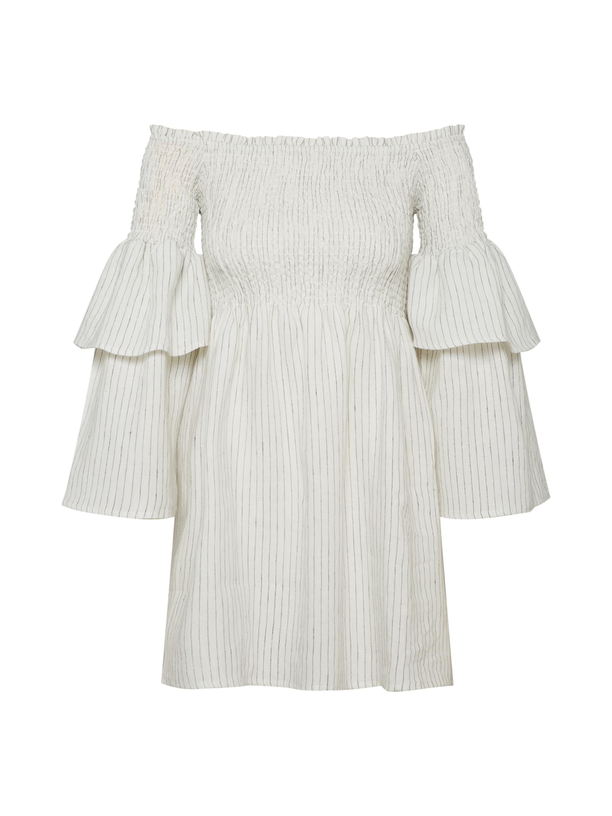 bardot - Kleid