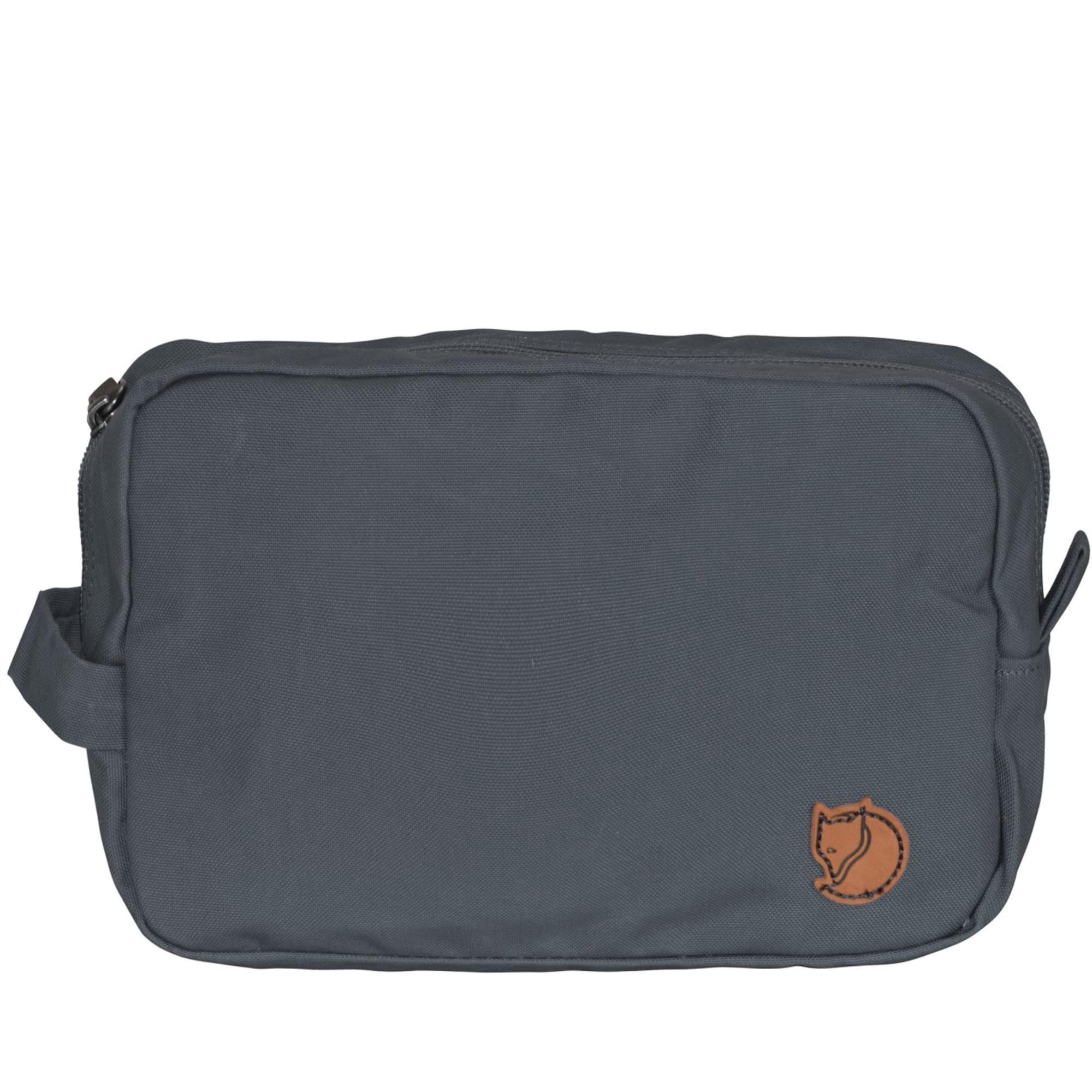Gear Bag Large Toilettas