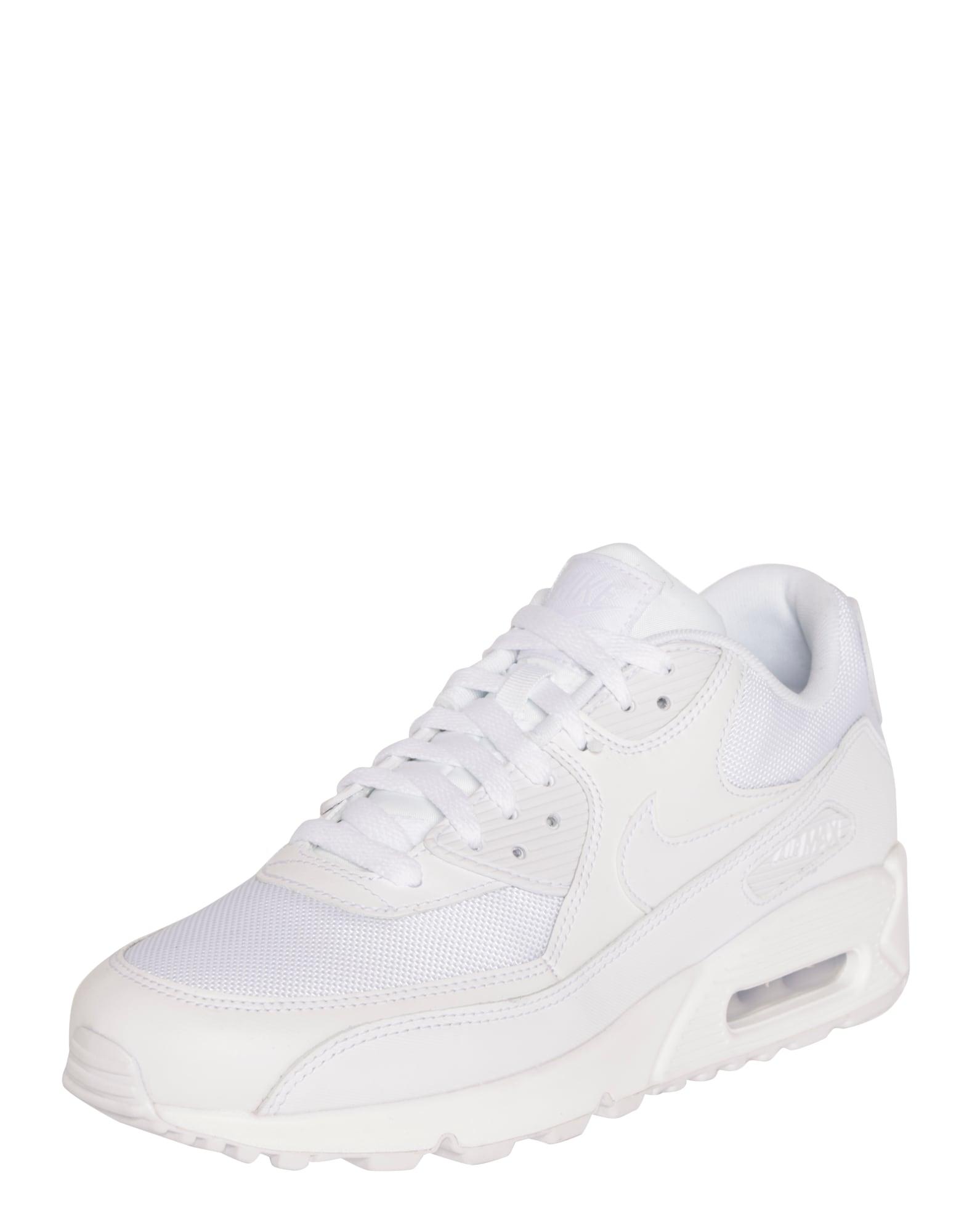 Tenisky Air Max 90 Essential bílá Nike Sportswear