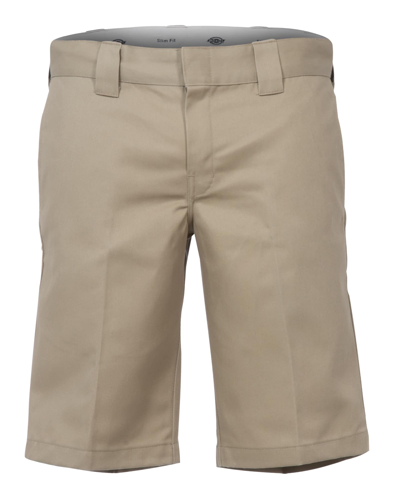 Kalhoty světle béžová DICKIES