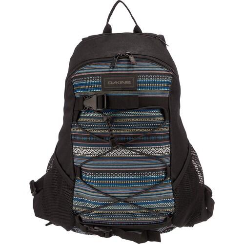 Rucksack WOMEN´S WONDER für Mädchen, 15L