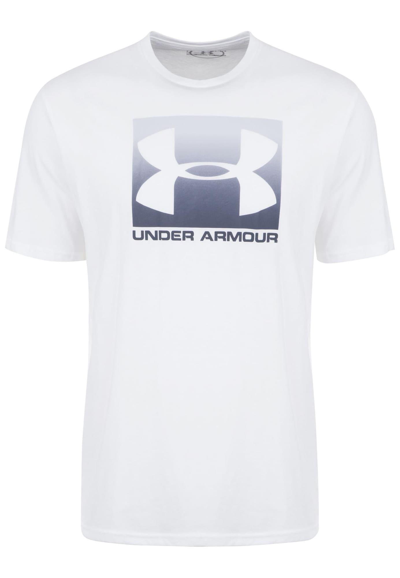 Trainingsshirt | Sportbekleidung > Sportshirts > Funktionsshirts | Under Armour