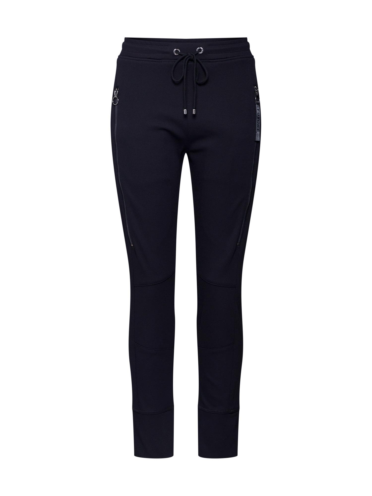 Kalhoty FUTURE 2.0 černá MAC