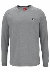 Sweatshirt ´MEN NSW MODERN CRW FT´