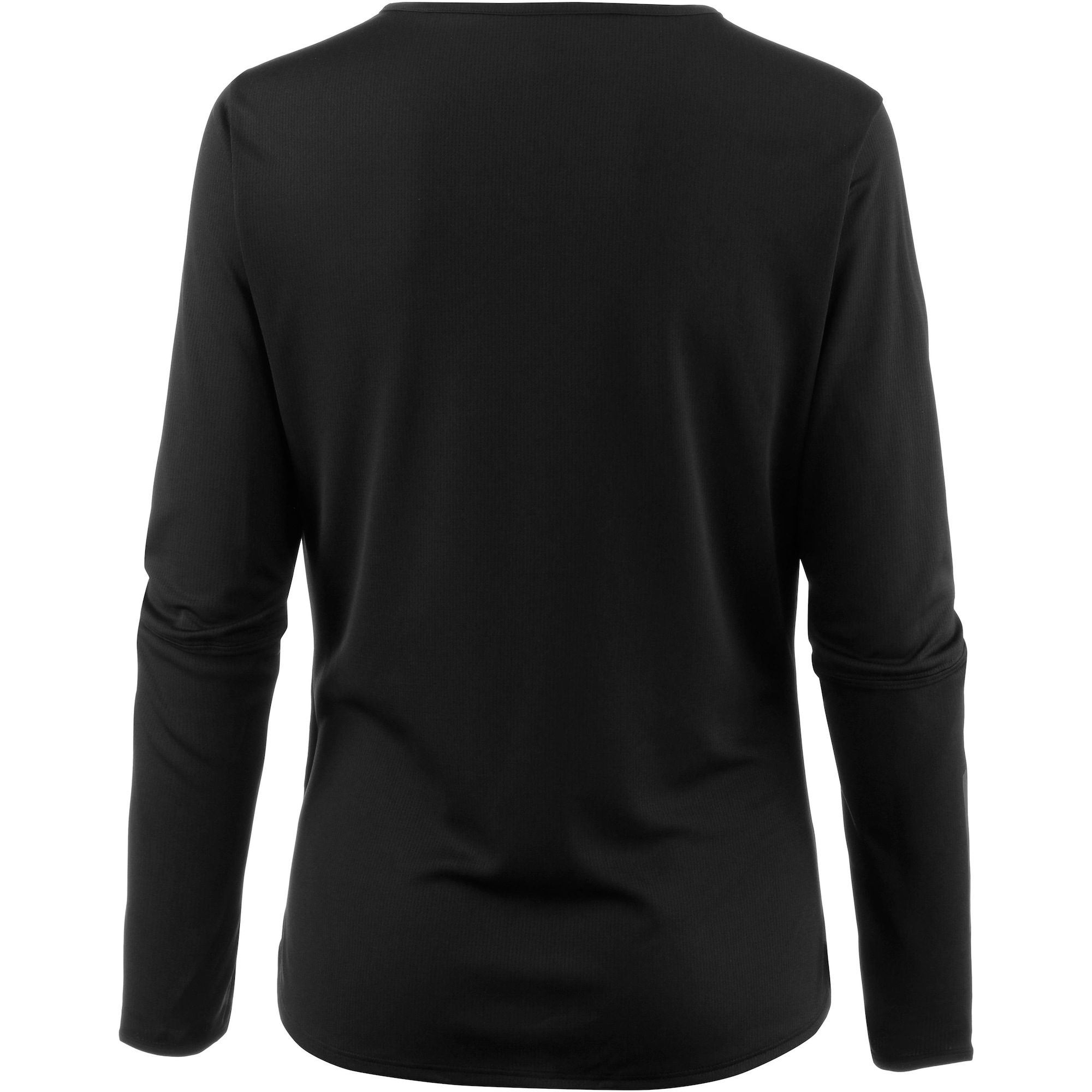 Functioneel shirt 'Response'