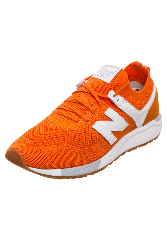 new balance - ´MRL247-DR-D´ Sneaker