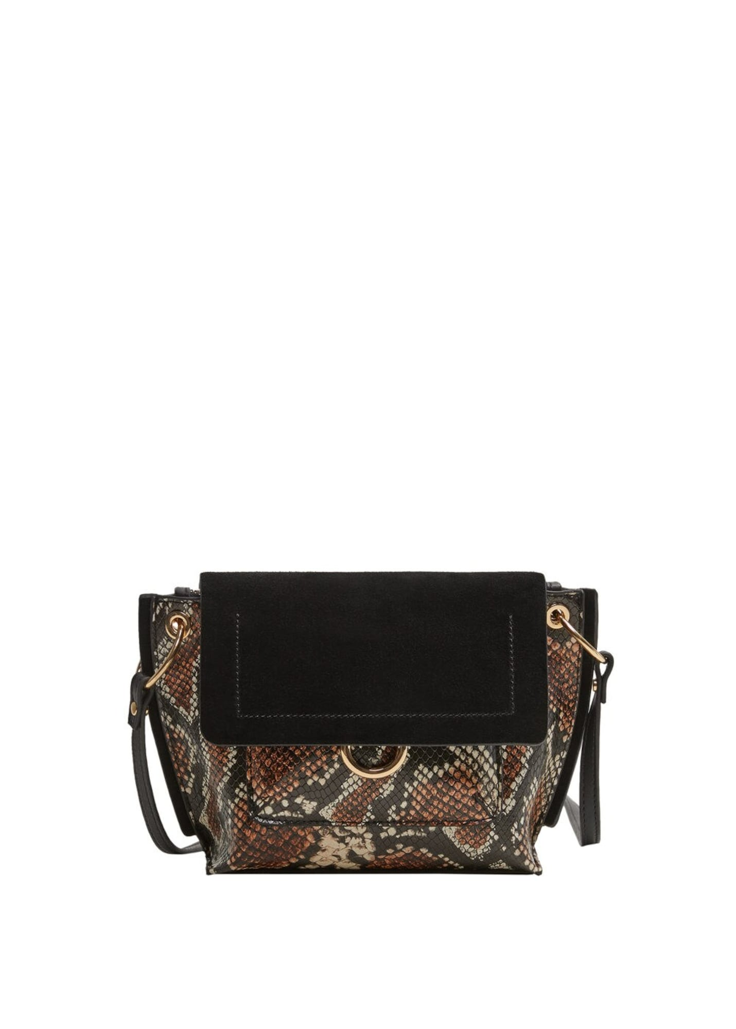 Tasche | Taschen > Handtaschen | Mango