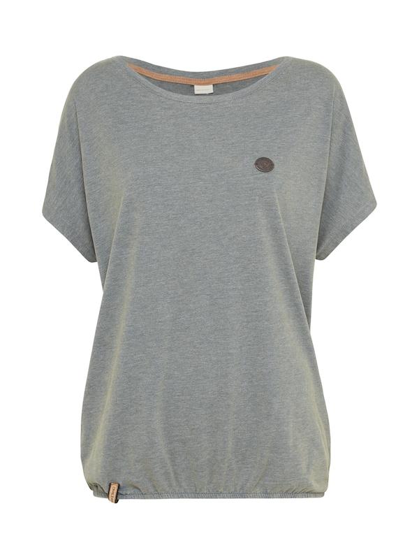 Naketano Casual T-Shirt jetztbilligerkaufen