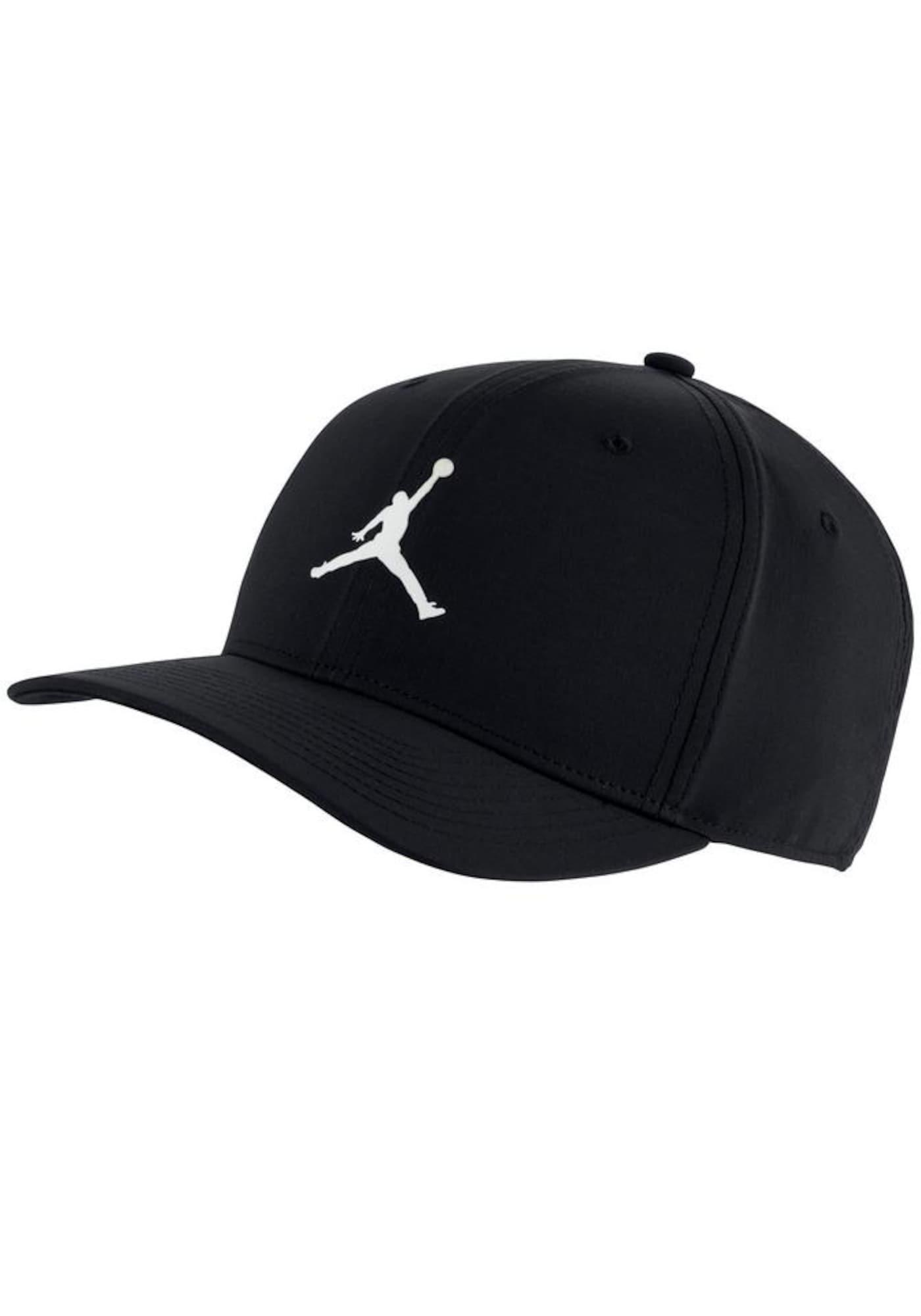Cap 'Classic99'   Accessoires > Caps   Jordan