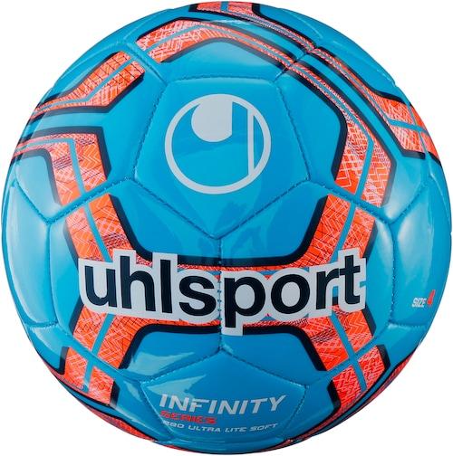 Fußball ´INFINITY 290 ULTRA LITE SOFT´