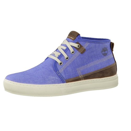 Sneaker Earthkeepers Adventure Cupsole Chukka 9751A