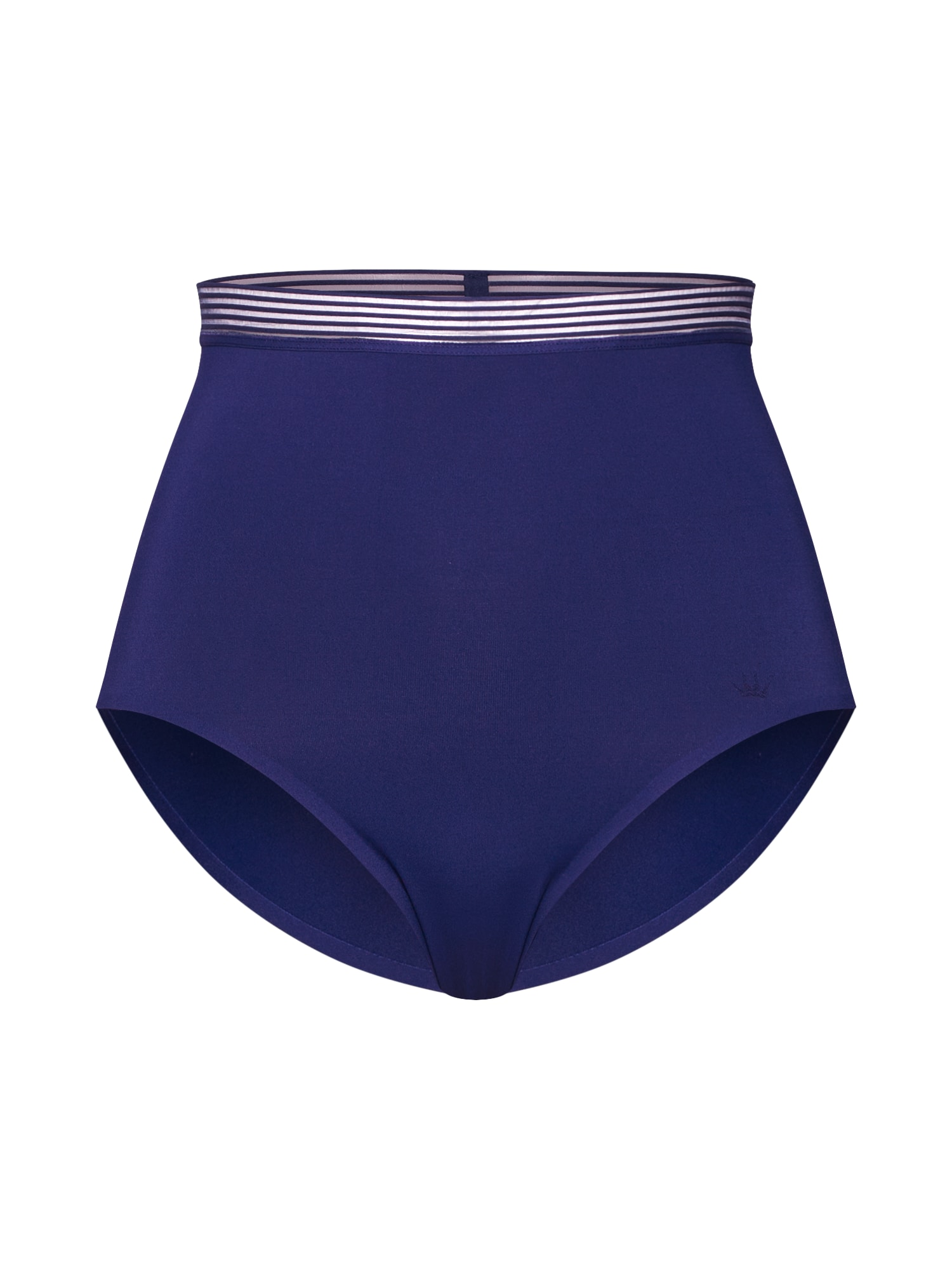 Kalhotky Infinite Sensation tmavě modrá TRIUMPH