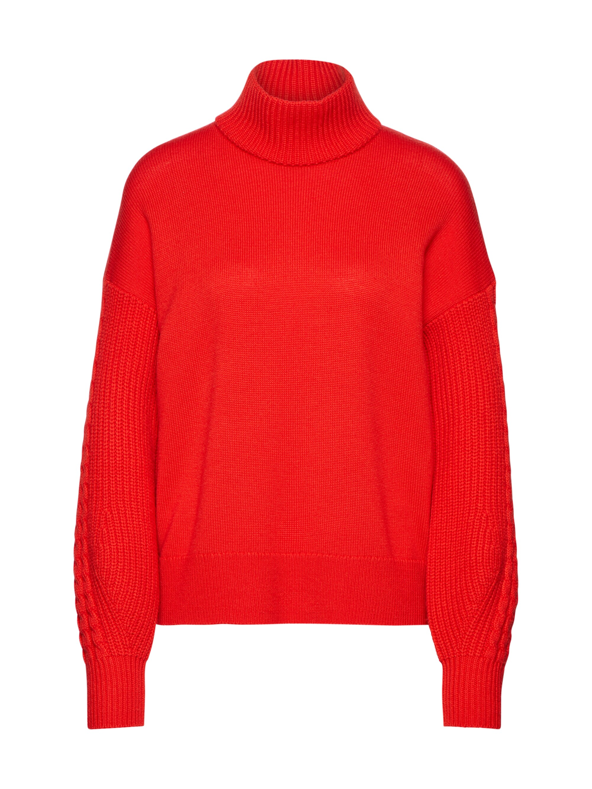hugo - Pullover ´Sonaly´