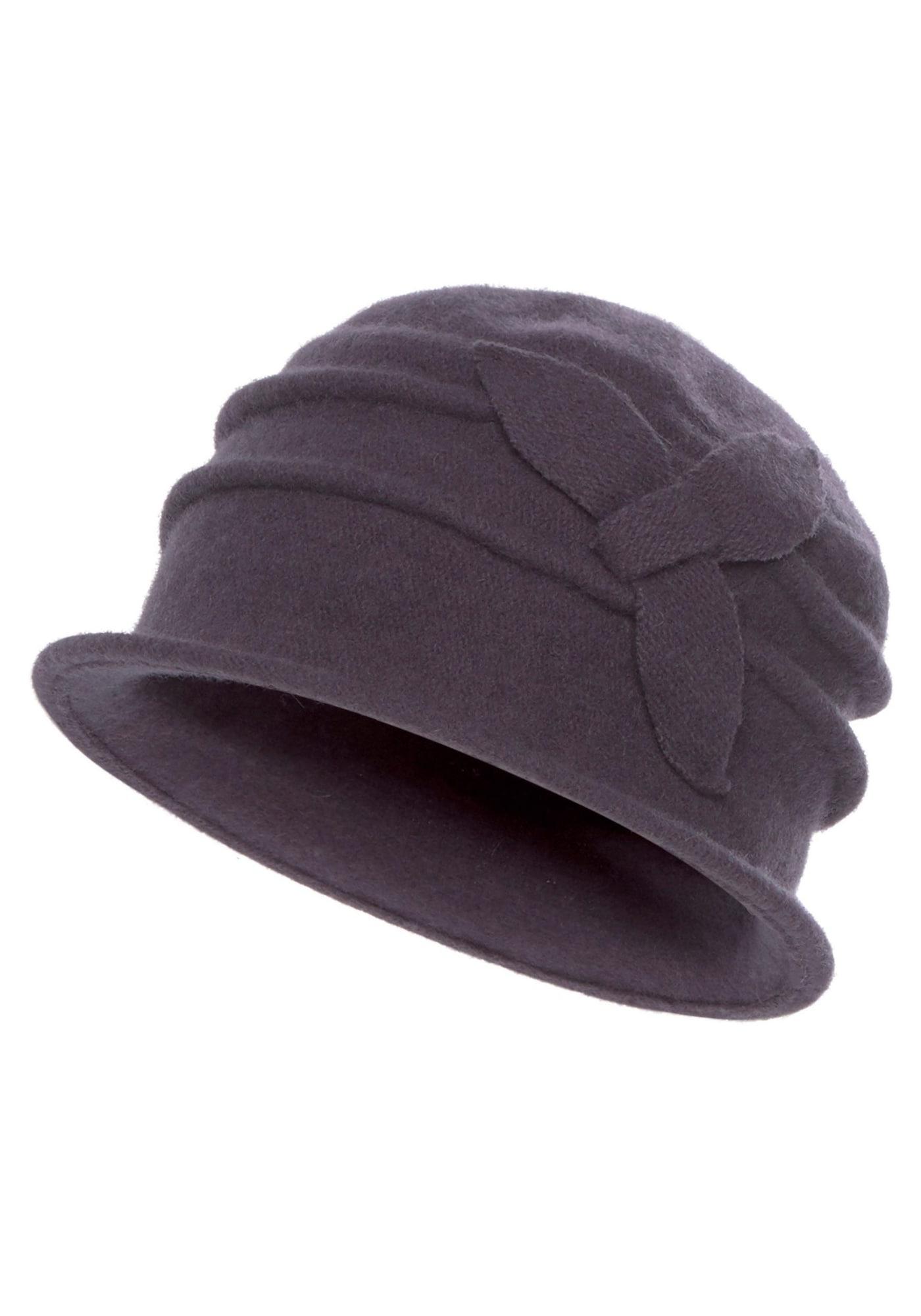 Filzhut | Accessoires > Hüte > Filzhüte | J. Jayz