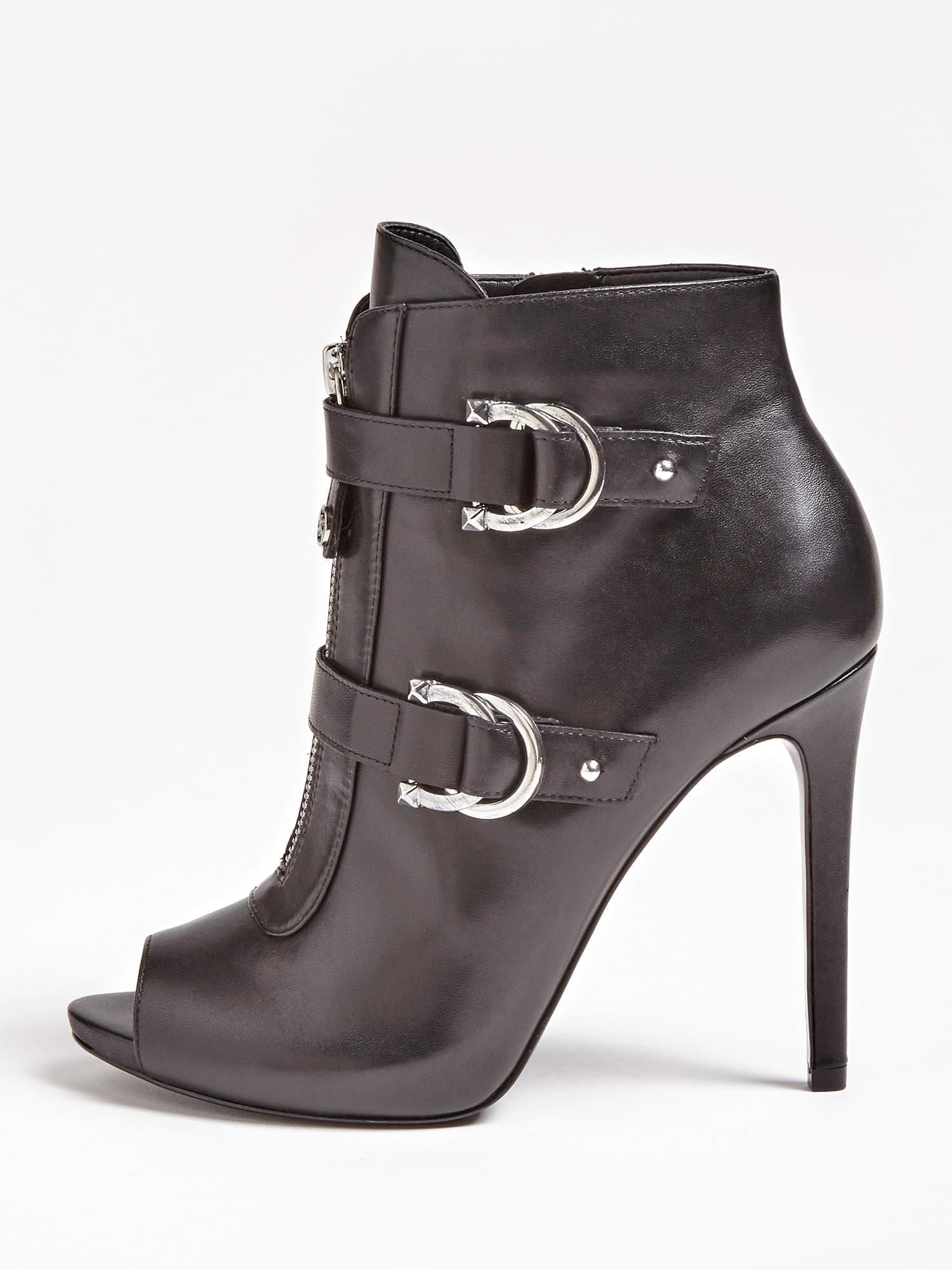 guess - Ankle Boot 'Autum'