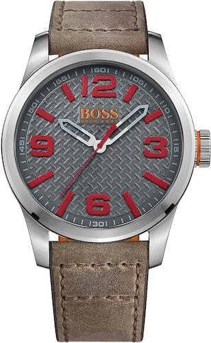 Armbanduhr 'PARIS'