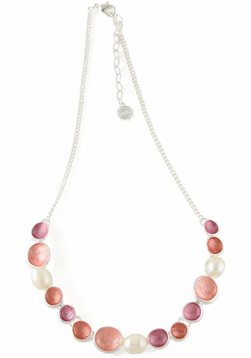 Collier »24447«