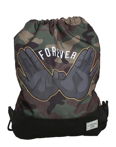 Gymbag 'Forever'