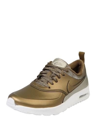 Nike Sportswear Sneaker 'Air Max Thea' NIS0019003000003