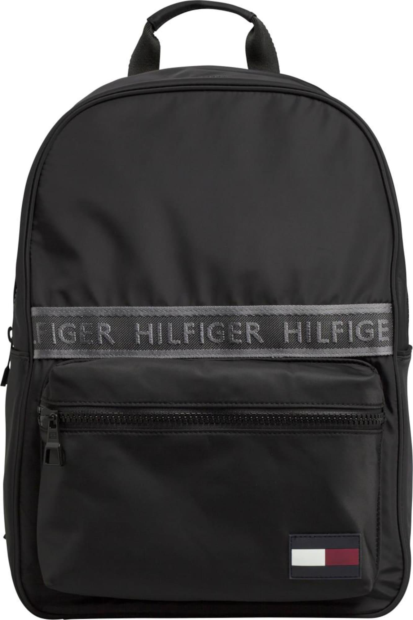 Cityrucksack 'Sport mix backpack solid'   Taschen   Tommy Hilfiger