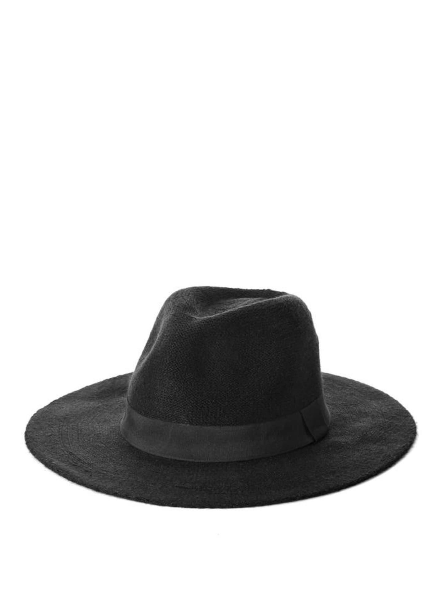 Cowboyhut | Accessoires > Hüte > Cowboyhüte | Lascana