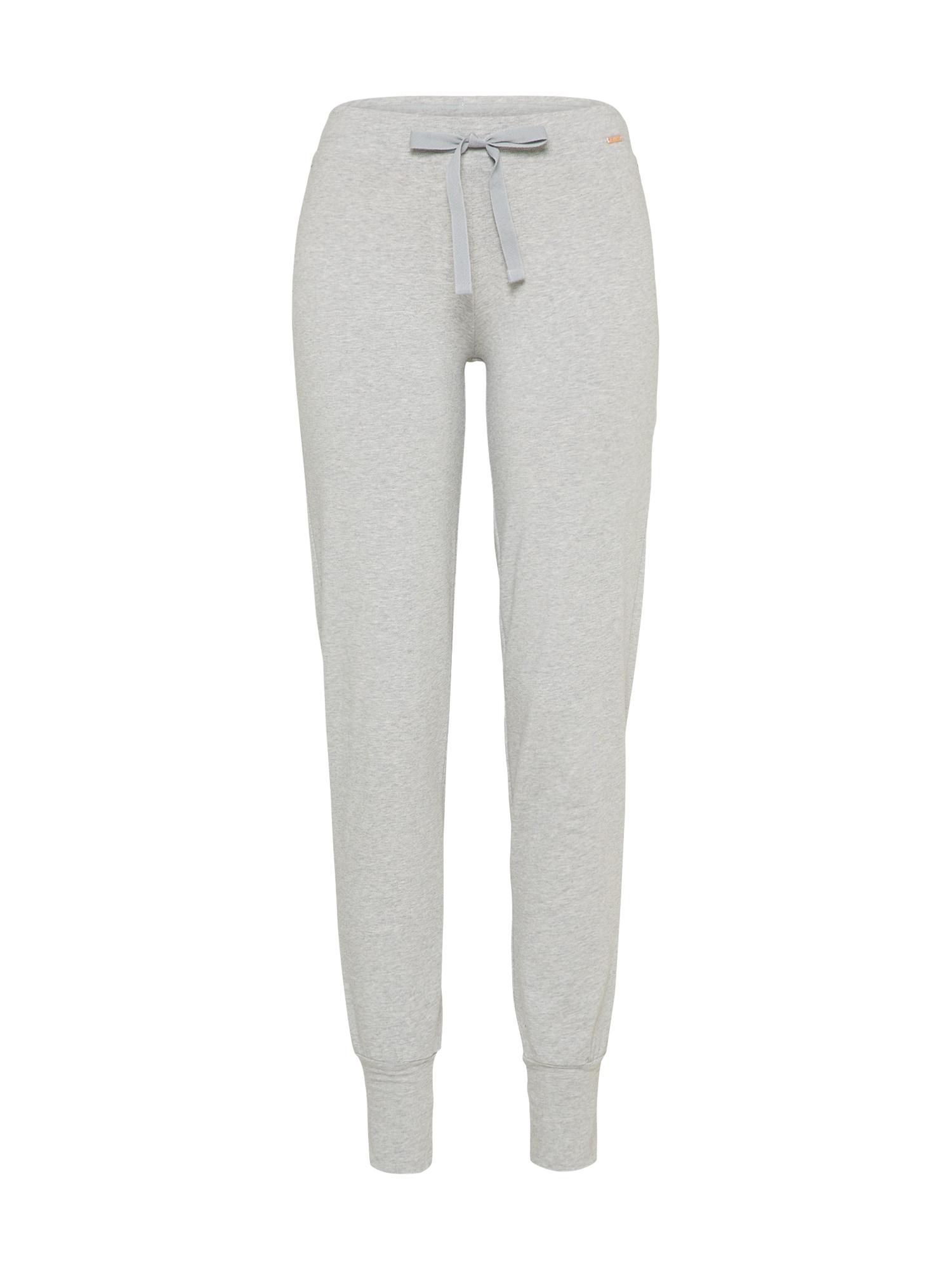 Pyžamové kalhoty