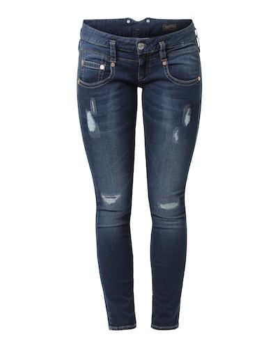 herrlicher pitch denim stretch preisvergleich jeans g nstig kaufen bei. Black Bedroom Furniture Sets. Home Design Ideas