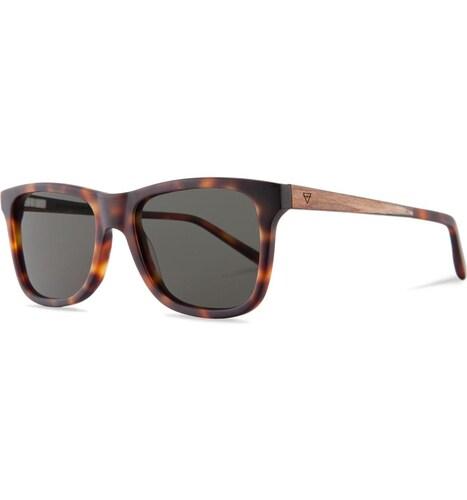 Sonnenbrillen Justus Light Havanna